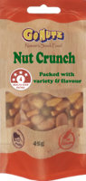 Nut Crunch 45g - 12 Tray