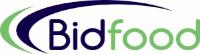 Bidfood -340-758